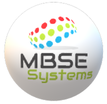 MBSE-Systems